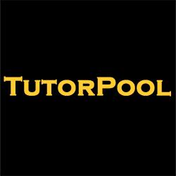 see sprint driving school in TutorPool